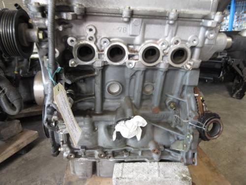 Motore 2SZFE Da Toyota  Yaris del 2004 1298cc.  Usato da autodemolizione