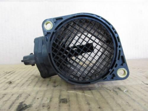 Debimetro Bosch 0281002308 Alfa Romeo  147 del 2002 1910cc. JTD LX  da autodemolizione