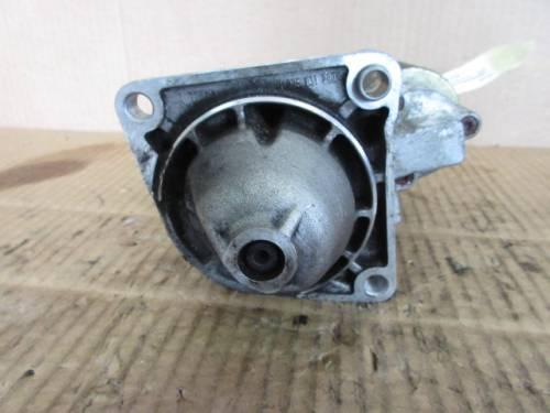 Motorino Avviamento Bosch 0001108202 12V A152 Alfa Romeo  147 del 2002 1910cc. JTD LX  da autodemolizione