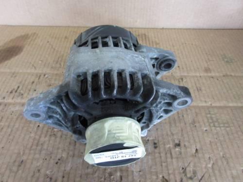 Alternatore Denso 63321826 46782213 A11SIM 14V 105A Alfa Romeo  147 del 2002 1910cc.   da autodemolizione
