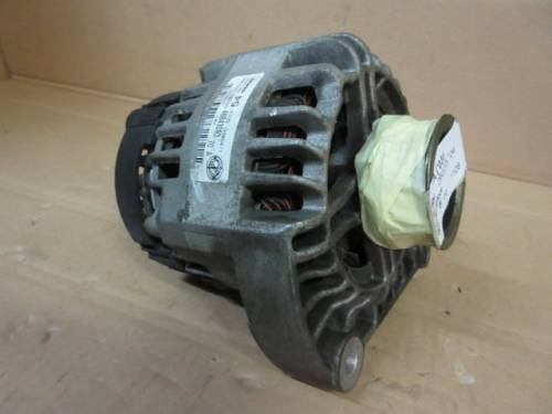 Alternatore enso 46843093 14V 70A MS1022118220  Fiat  Panda del 2004 1108cc.   da autodemolizione
