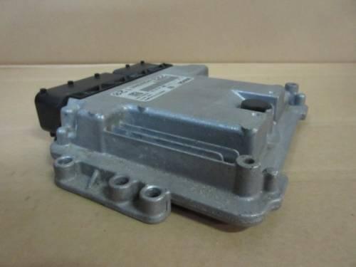 Centralina Motore Bosch 0281013675 51809513 Fiat  Doblo del 2008 1910cc. JTD  da autodemolizione