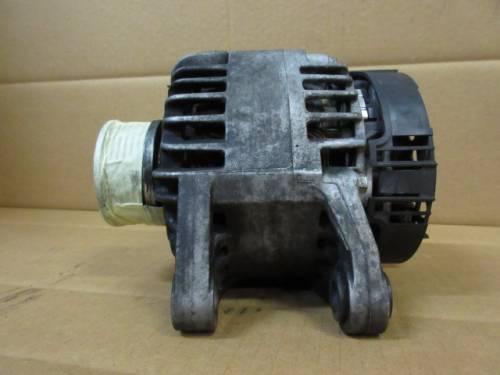 Alternatore Denso 46782213 14V 105A 63321826  Fiat  Doblo del 2008 1910cc. JTD  da autodemolizione