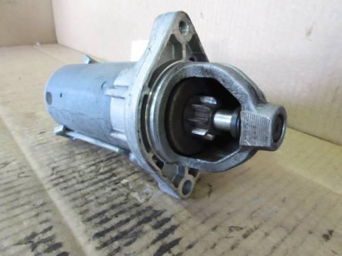Motorino Avviamento  Valeo 51823860 6B91782KB D6G32 12V 1.3KW Fiat  Qubo del 2009 1248cc. MJD  da autodemolizione