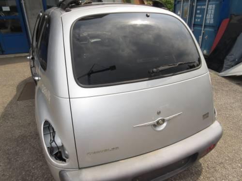 Portellone Chrysler  Pt Cruiser  del 2001 da autodemolizione