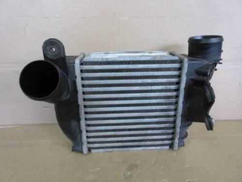 Intercooler Valeo 1J01458038 IA1098 872885UA Volkswagen  Golf 4 del 2003 1900cc. TDI 100cv  da autodemolizione
