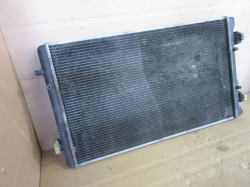 Radiatore Acqua  1J0121253 AD Volkswagen  Golf 4 del 2003 1900cc. TDI 100cv  da autodemolizione