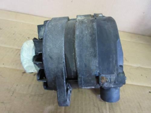 Alternatore Marelli 19406/1 MAN1027 063321493010 AA125R 14V 55 Fiat  Fiorino del 2000 1700cc.   da autodemolizione