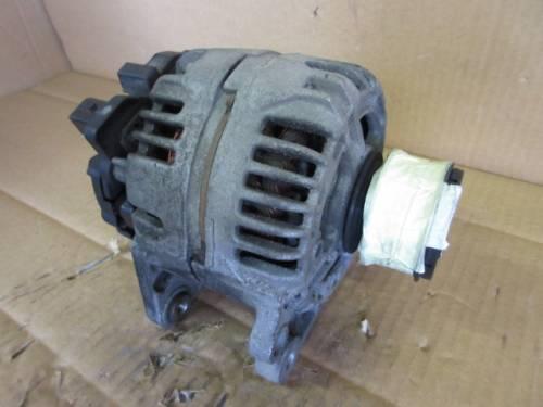 Alternatore  Bosch 0124325012 045903023 14V 90A  Seat  Ibiza del 2005 1422cc. TDI  da autodemolizione