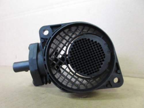 Debimetro Bosch 0281002531 038905461B  Seat  Ibiza del 2005 1422cc. TDI  da autodemolizione