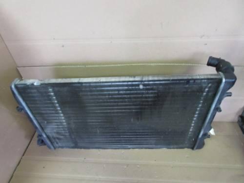 Radiatore Acqua  Nissens 652711 638163 Seat  Ibiza del 2005 1422cc. TDI  da autodemolizione