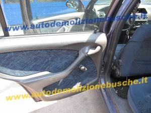FIAT  Marea DEL 1997 1910cc. TD 100
