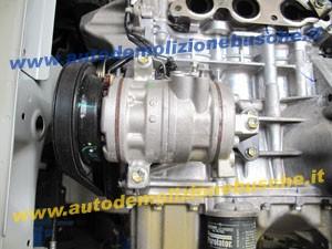 SUZUKI  Alto DEL 2011 996cc.