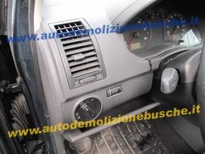 VOLKSWAGEN  Polo DEL 2003 1200cc.