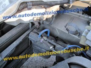 FIAT  Punto DEL 1997 1242cc.