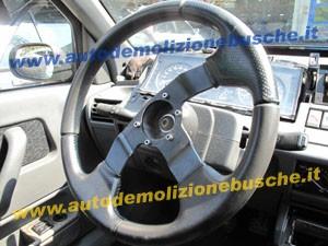 RENAULT  Clio DEL 1994 1800cc. 16v