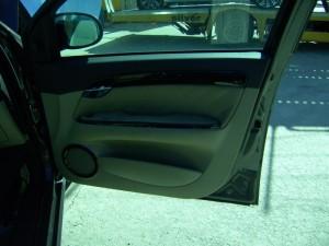 FIAT  Croma DEL 2006 1910cc.