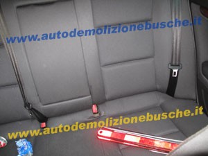 AUDI  A4 DEL 2005 1896cc.