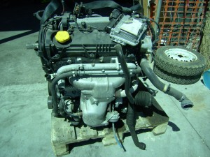 FIAT  Bravo DEL 2007 1900cc. JTD