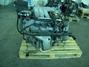JAGUAR  X-Type DEL 2006 2500cc. V6