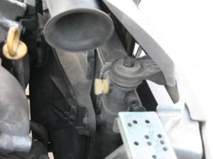 FIAT  Multipla DEL 2000 1581cc.