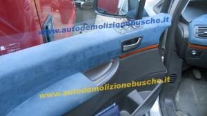 LANCIA  Phedra DEL 2005 2179cc.
