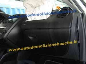 SEAT  Altea DEL 2006 1900cc.