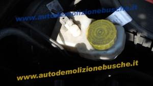 SEAT  Ibiza DEL 2008 1390cc.
