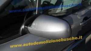PEUGEOT  307 DEL 2005 1560cc.