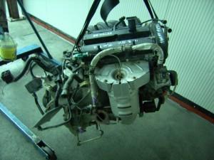 FORD  Fiesta DEL 2003 1400cc. 16V