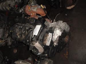 PEUGEOT  207 DEL 2000 0cc.