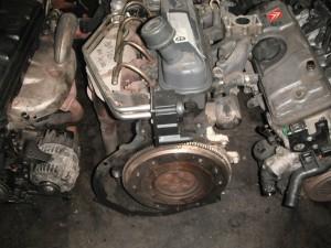 FORD  Fiesta DEL 1992 0cc.