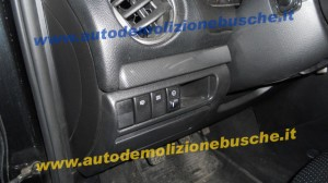 MAZDA  6 DEL 2005 2000cc.