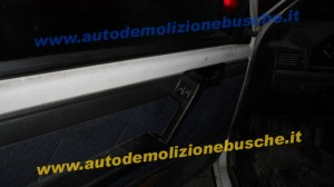 FIAT  Fiorino DEL 1998 1700cc. TD