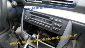 BMW  118 DEL 2004 1995cc.