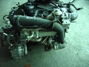 VOLKSWAGEN  GOLF 5 DEL 2000 1900cc. TD
