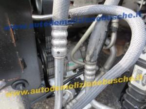 FORD  Fiesta DEL 2007 1400cc. TDCI