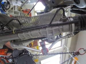 CITROEN  C4 DEL 2007 1600cc.