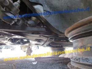 RENAULT  MEGANE SCENIC DEL 2005 1870cc. DCI
