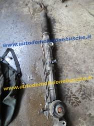 ALFA ROMEO  147 DEL 2004 1910cc. JTD