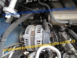 PEUGEOT  206 DEL 2006 2000cc. RC