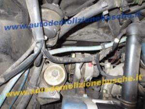 FIAT  Uno DEL 1992 1108cc.