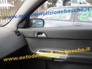 VOLVO  V50 DEL 2004 2521cc.