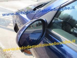 ALFA ROMEO  156 DEL 2005 1910cc. 16v