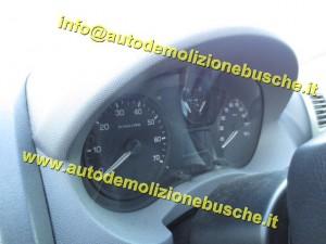 CITROEN  Jumpy DEL 2008 2000cc. JTD