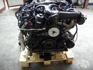 AUDI  A6 DEL 2000 3000cc. 3000 tdi Q.S-TRONIC
