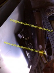 KIA  Picanto DEL 2006 1086cc.