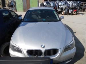 BMW  530 DEL 2003 0cc.