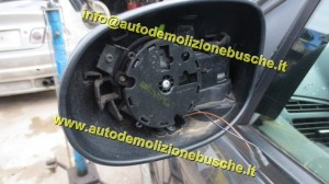 FIAT  Croma DEL 2006 2387cc. JTD