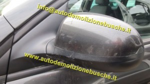 FIAT  Croma DEL 2006 2400cc. JTD